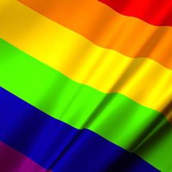 LGBT Therapist San Diego